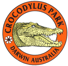 Crocodylus Park - Accommodation Gold Coast