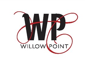 Willow Point Wines - Accommodation Gold Coast