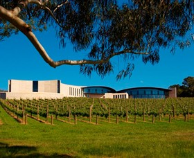 Port Phillip Estate