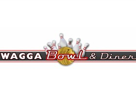 Wagga Bowl and Diner - Accommodation Gold Coast