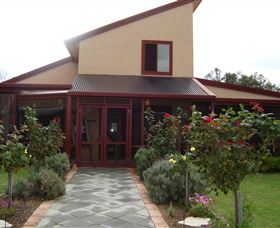 Nightingale Wines - Accommodation Gold Coast