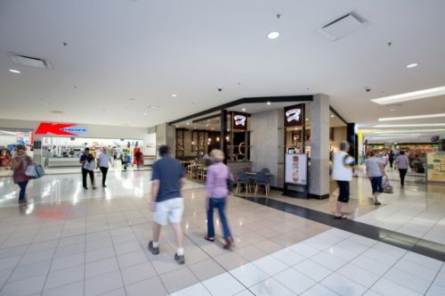 Toormina Gardens Shopping Centre