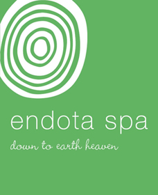 Endota Spa Diamond Beach and Forster