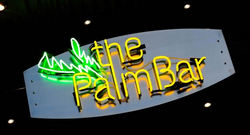 Palmerston Tavern - Accommodation Gold Coast